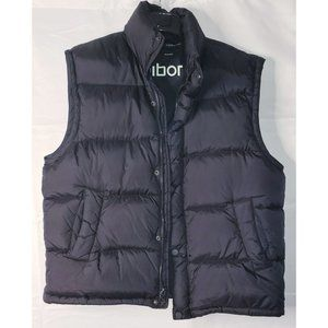 Men's  Claiborne downfill vest